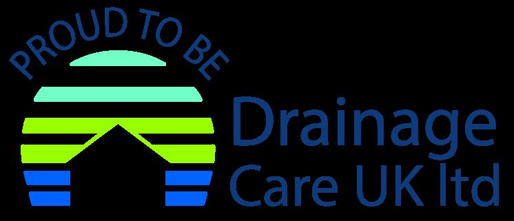 Drainage Care