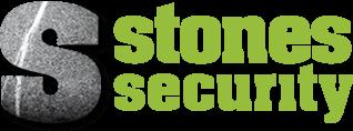 Stones Security