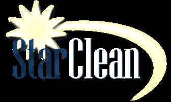 Starclean Ltd