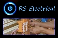 R.S. Electrical Services