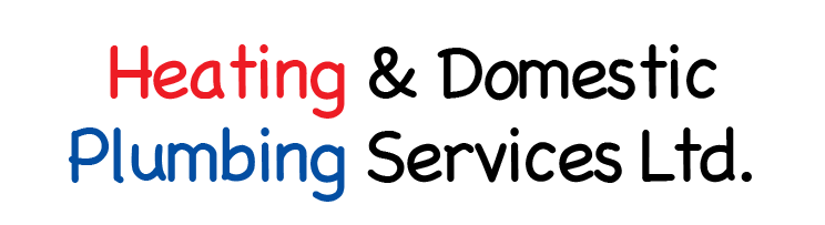 Heating & Domestic Plumbing Services Ltd.