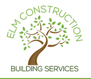 Elm Construction Ltd.
