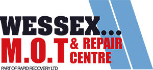 Wessex MOT Repair Centre