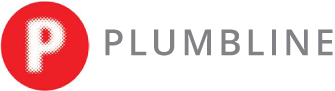 Plumbline Heating Services
