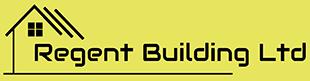Regent Building Ltd.