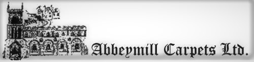 Abbeymill Carpets Ltd.