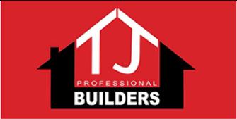 T.J. Professional Builders