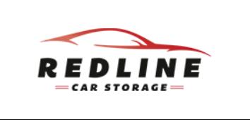 Redline Car Storage
