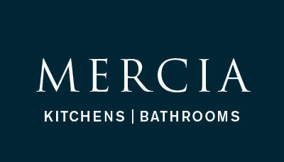 Mercia Kitchens & Bathrooms