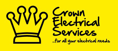 Crown Electrical Services