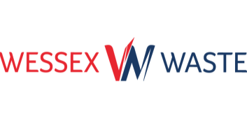 Wessex Waste Disposal Ltd.