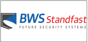 BWS Standfast Fire & Security Systems