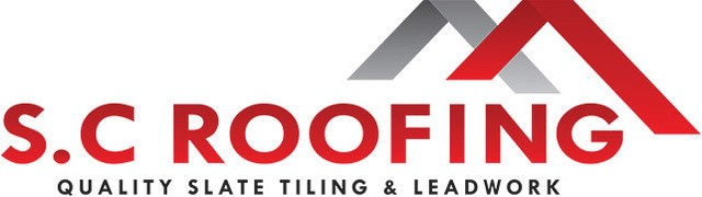SC Roofing
