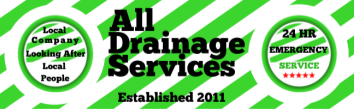 All Drainage Services