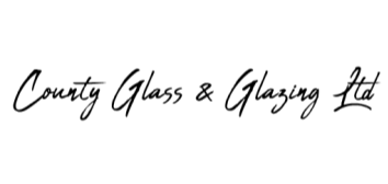 County Glass & Glazing Ltd.