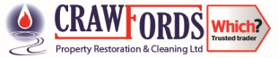Crawfords Extreme Cleaning Ltd.