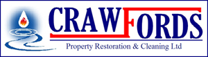 Crawford PRC