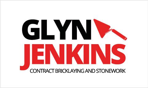 Glyn Jenkins Ltd.
