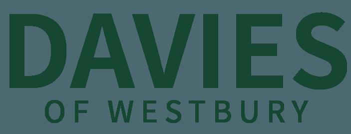 Davies of Westbury