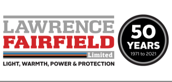 Lawrence Fairfield Ltd.