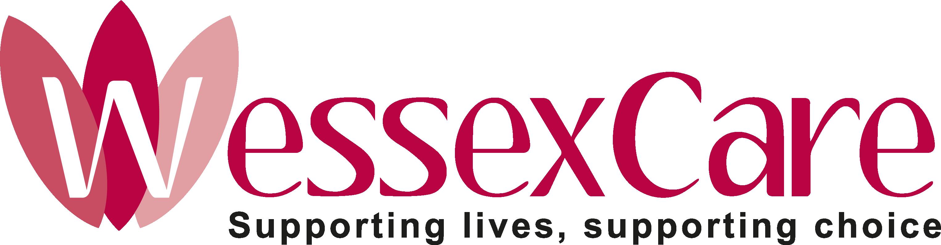Wessex Care Ltd.