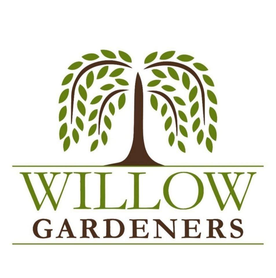 Willow Gardeners