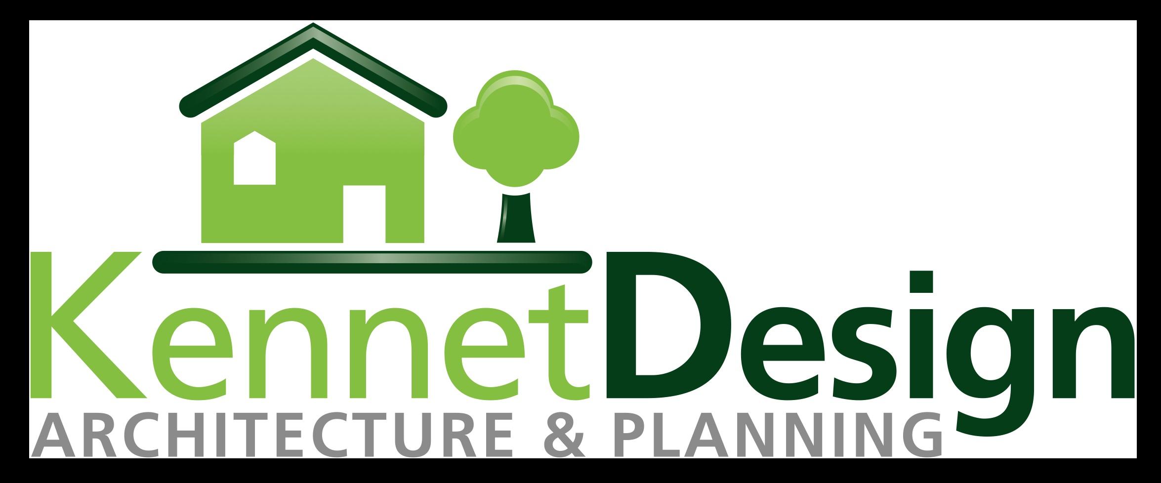 Kennet Design