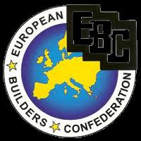 European Builders Confederation EBC