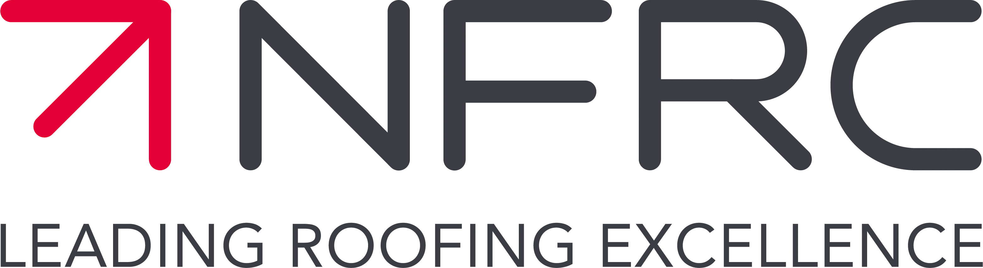 National Federation of Roofing Contractors NFRC