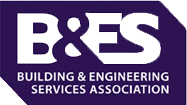 Building & Engineering Services Association B&ES
