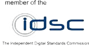 Independent Digital Standards Commission IDSC