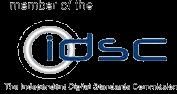 Independent Digital Standards Commission IDSC