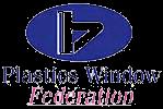 Plastic Window Federation