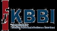 Institute of Kitchen Bedroom & bathroom Installers iKBBI