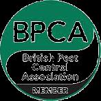 British Pest Control Association BPCA