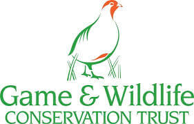 Game & Conservation Wildlife Trust