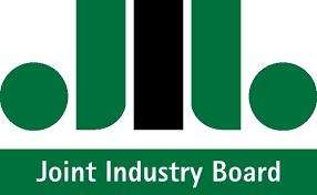 Joint Industry Board