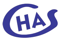 Contractors Health & Safety Assessment Scheme CHAS