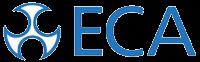 Electrical Contractors Association ECA