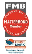 Federation of Master Builders Masterbond Warranty FMB