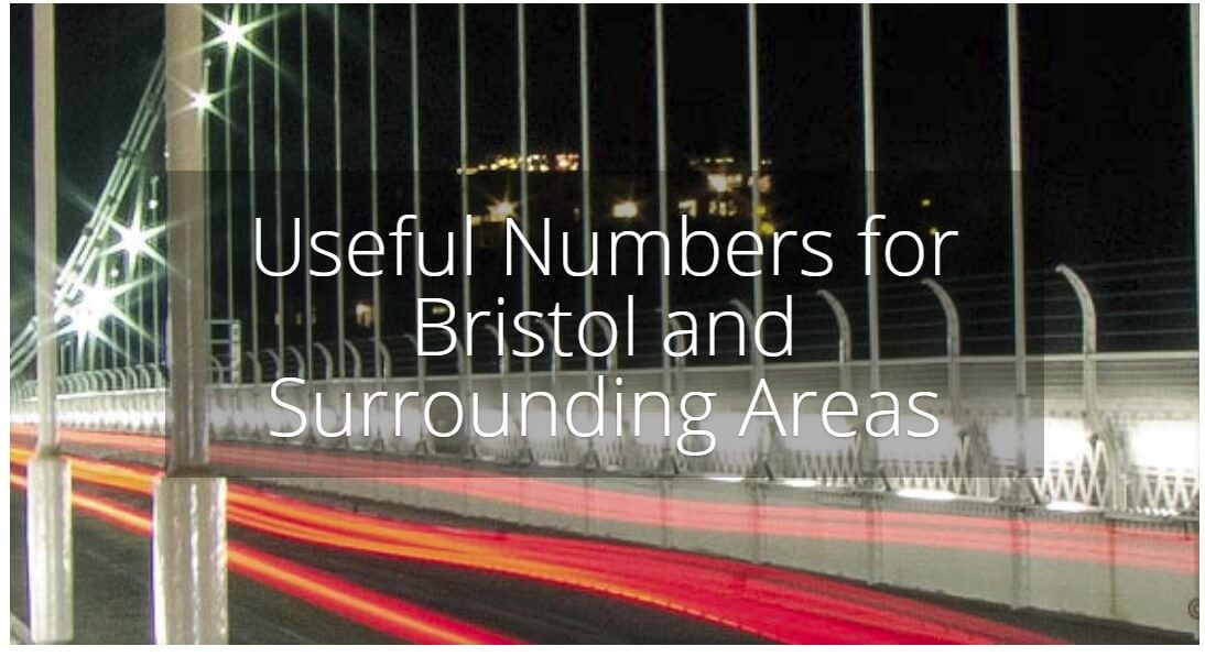 Dentons Local Guide to Bristol
